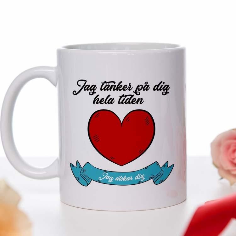 Mug design 59