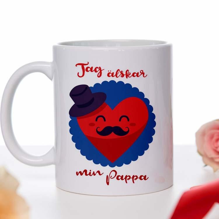 Mug design 62