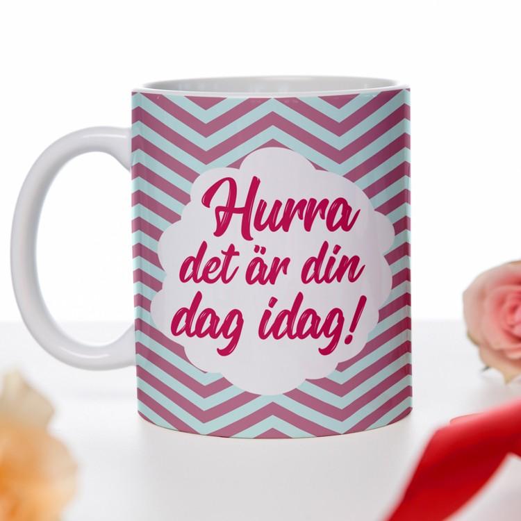 Mug design 07