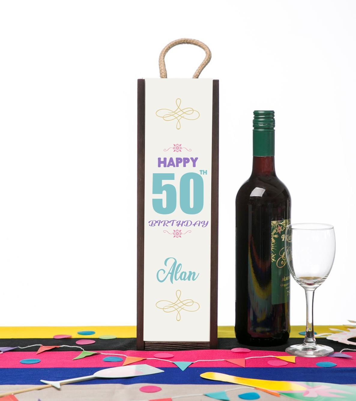Winebox-15