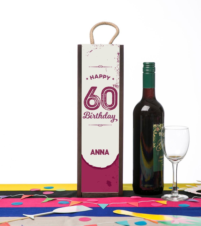 Winebox-19