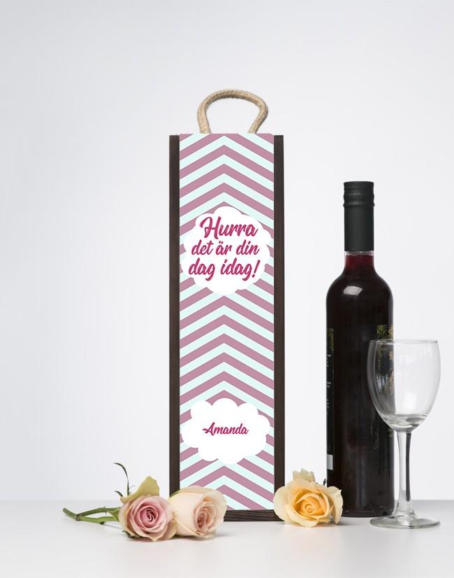 Winebox-1