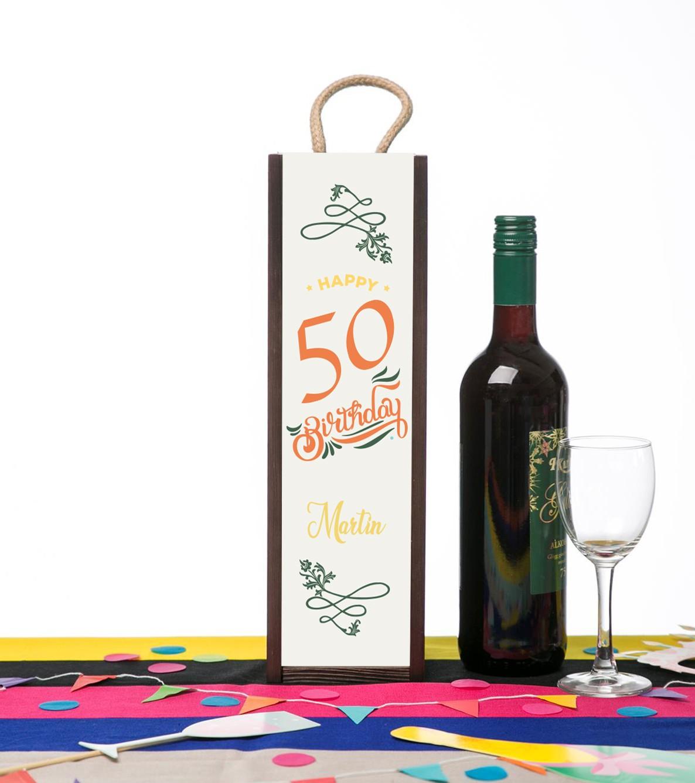 Winebox-22