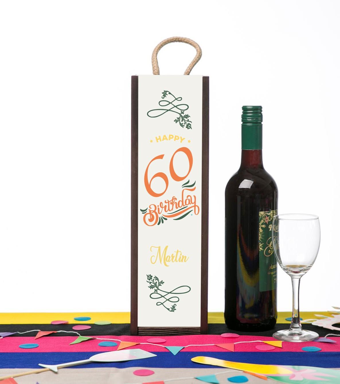Winebox-23