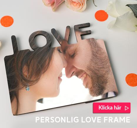 PERSONLIG-LOVE-FRAME
