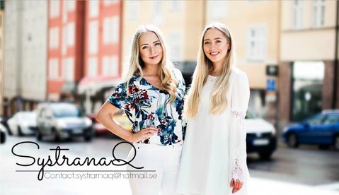 Jennifer och Stina.jpg