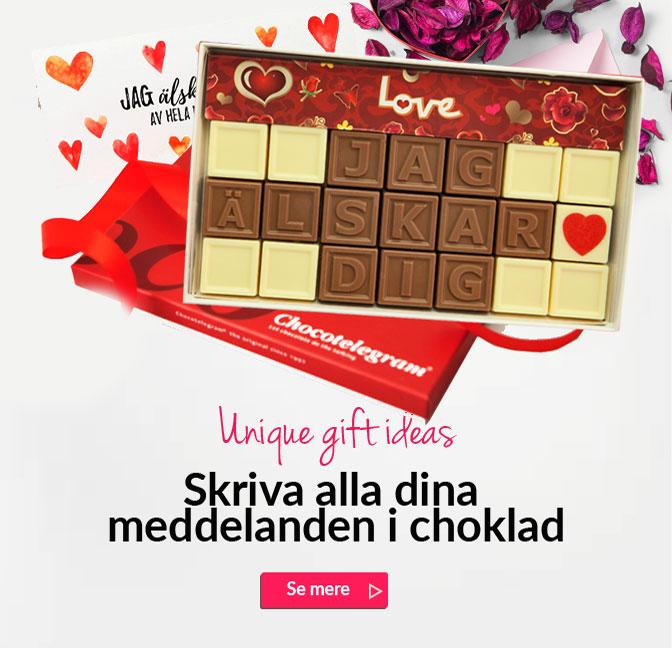 chocolattelgram