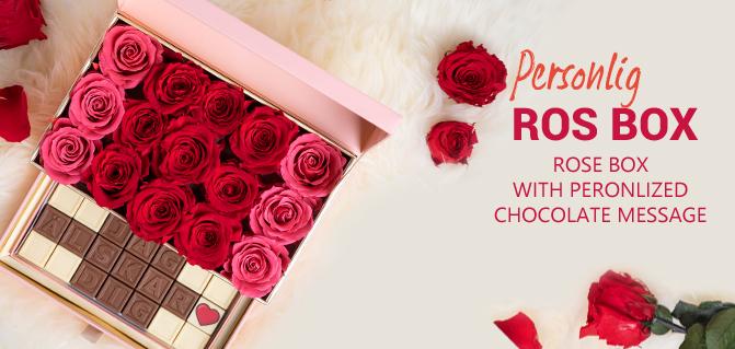 rosbox